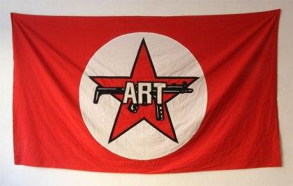 Art Frank Schoppmeier Courtesy Galerie Crystal Ball Berlin