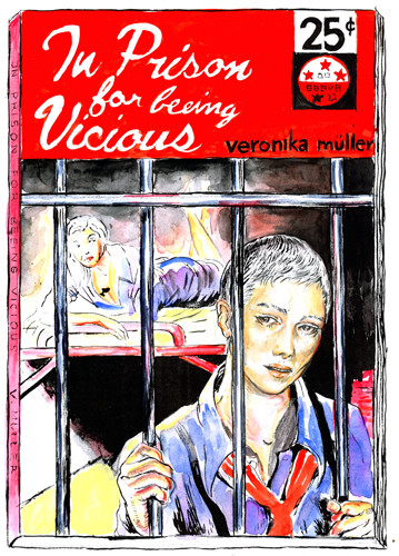 veronika-schumacher-in-prison-for-being-vicious.jpg