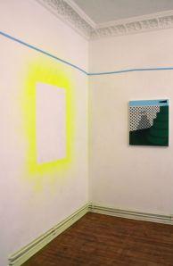 kurtforever_deplacer_deplacer_Galerie Crystal Ball Berlin