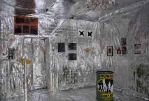 unterirdischegalerie3